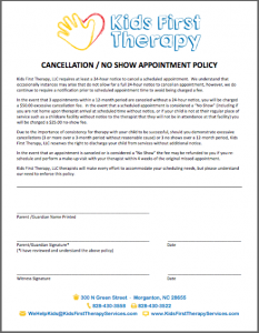 form_cancellation